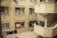 آغاز ثبتنام و رزرو خوابگاههای دانشگاه تهران